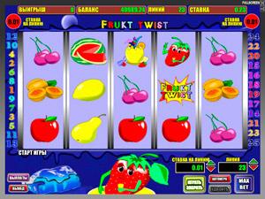 Самые популярные слоты казино Slotozal