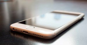 Счета клиентов российских банков в опасности из-за Siri