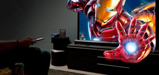 Технология Home3D