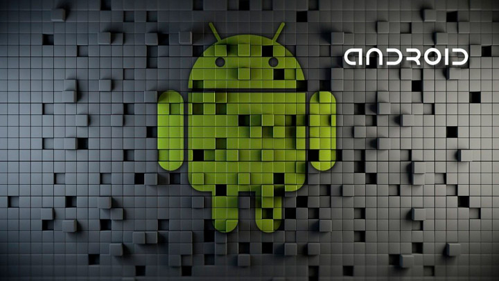 Троян SpyDealer похищает данные из известных Android-приложений
