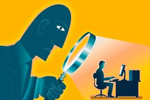 Закон об анонимайзерах и VPN подписан президентом РФ