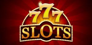 Slot 777 - лучшие игры 777 бесплатно в этом казино!