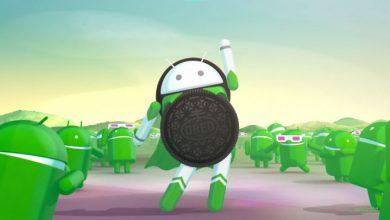 Google представила ОС Android 8.0 Oreo официально