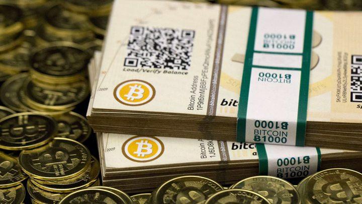 Bitcoin Cash: народный биткоин, или пузырь?
