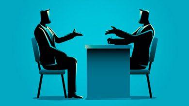 Боты-переговорщики Facebook