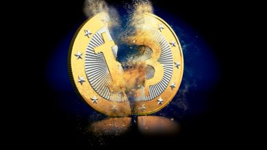 Будущее Bitcoin раскололось на двое