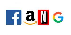 Google, Facebook и Netflix – телевидение станет новым!