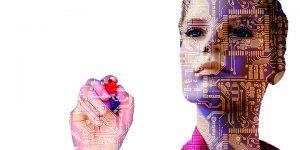 ИИ на платформе OpenAI создает вирусы-невидимки