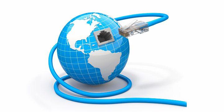 Интернет-провайдеры Ленинградской области