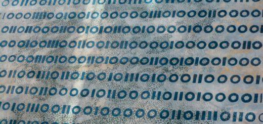Испытания системы передачи данных с квантовым 4D-кодированием прошли успешно