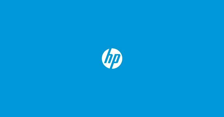 Компания HP переходит на ОС Android