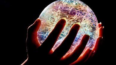 Мозг человека может достоверно предсказывать будущее!