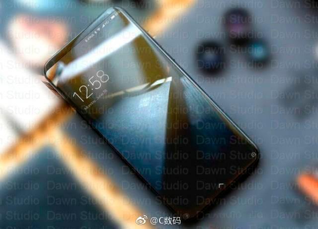 Подробности о смартфоне Xiaomi Mi A1