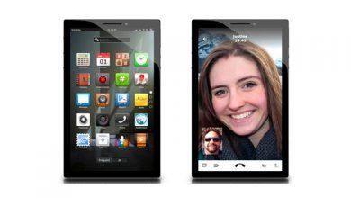 Скоро появится «суперзащищенный» смартфон на Debian Linux Librem 5