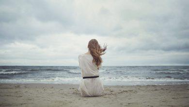 Специальная программа обнаруживает депрессию, анализируя ... фото в Instagram