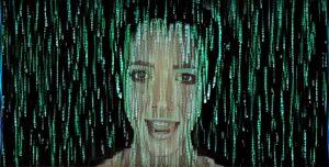 Целый музыкальный альбом написан искусственным интеллектом Amper