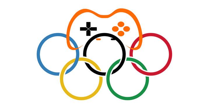 Войдет ли киберспорт в программу Олимпийских игр?