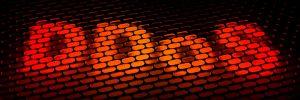 WireX – самый крупный ботнет на устройствах Андроид для DDoS-атак