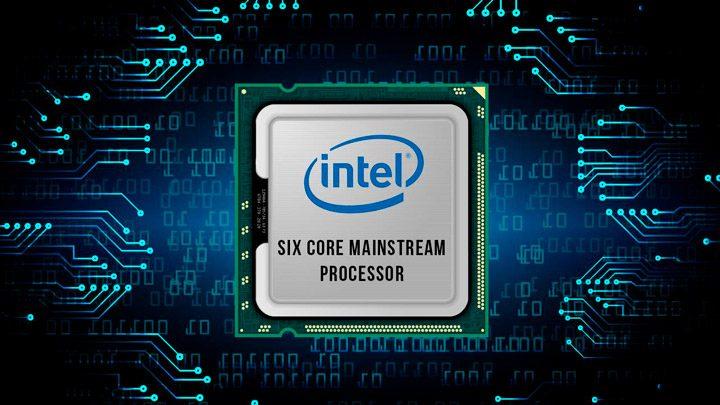 Core i7-8700K – самый мощный игровой процессор