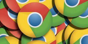 Новый Chrome выключит нежелательные звуки