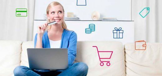 Почему покупать в Сети выгоднее, чем в офлайне?