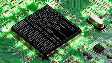 Технологии энергосбережения позволяют контролировать процессоры