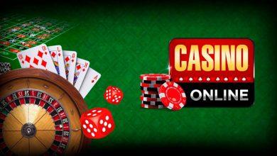 В каком казино ставки по одному центу irc-игра русская рулетка