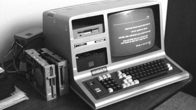 Что сделать со старым компьютером