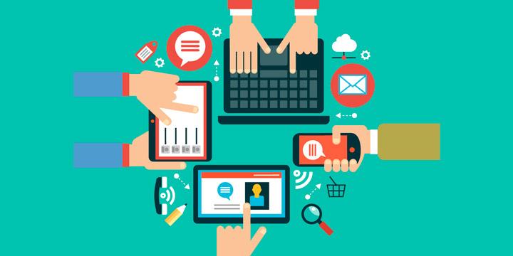 Что ждет ИТ-индустрию в ближайшие годы?