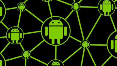 DoubleLocker шифровальщик Android