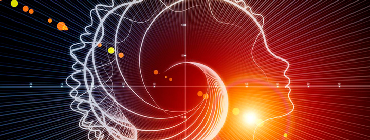 ИИ существует миллиарды лет… во Вселенной