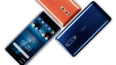 Обзор Nokia 8. Каков он, флагман?