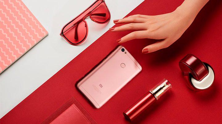 Обзор Xiaomi Redmi Note 5A — большой сверхбюджетный смартфон