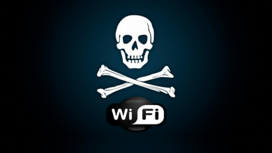 Протокол WPA2 взломан