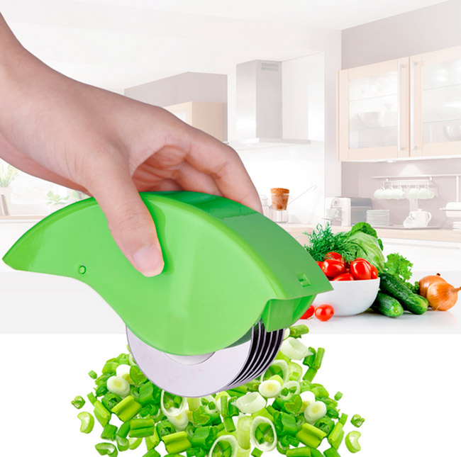 Слайсер для нарезки овощей