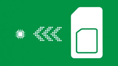 Смартфоны Pixel 2 и Pixel 2 XL первыми получили функцию eSIM