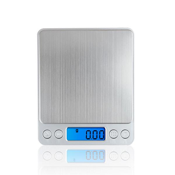 Весы кухонные с aliexpress