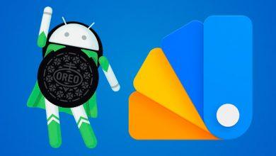Android 8.0 Oreo доступна к установке