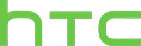 Android 8.0 Oreo для HTC