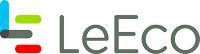 Android 8.0 Oreo для LeEco