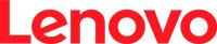 Android 8.0 Oreo для Lenovo