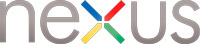 Android 8.0 Oreo для Nexus