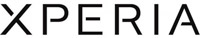 Android 8.0 Oreo для Sony Xperia