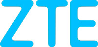 Android 8.0 Oreo для ZTE