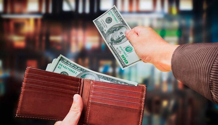 $1,7 трлн. – сумма, которую заплатят пользователи за услуги и ПО