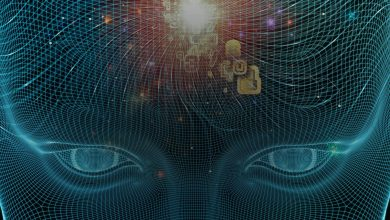 5 трендов искусственного интеллекта, которые ждут нас в 2018-ом