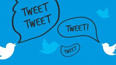 Твиты стали вдвое длиннее. Почему?