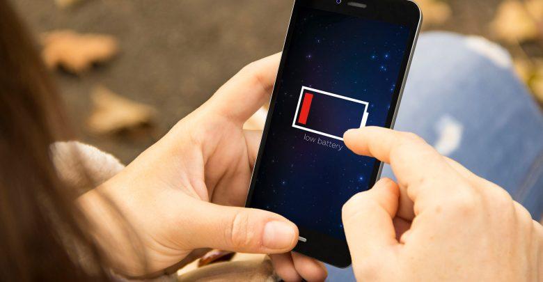Быстро зарядить смартфон (12 минут) — легко, с технологией от Samsung