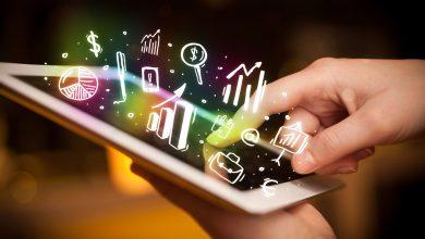 Почему дополненная реальность захватывает смартфоны, и что будет дальше?