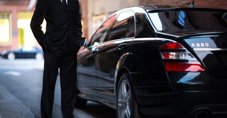 Хищение личных данных из Uber вскрылось через… год!
